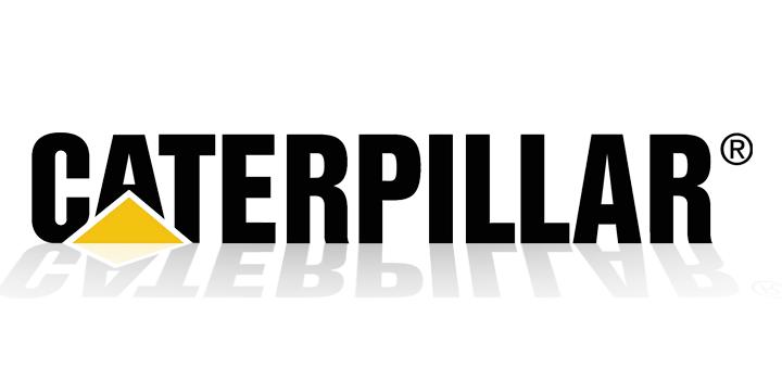 Ремонт гидронасосов Caterpillar