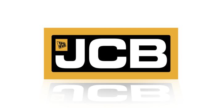 Ремонт гидронасосов JCB