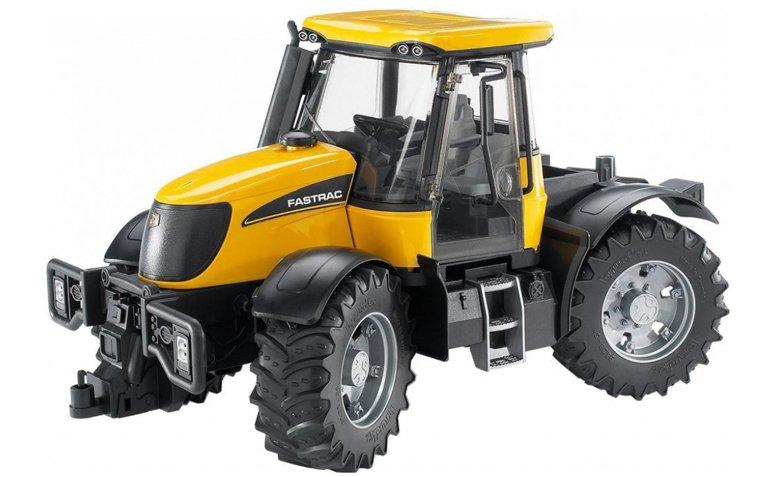 Ремонт гидравлики тракторов