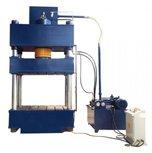 Срочный ремонт гидравлических цилиндров