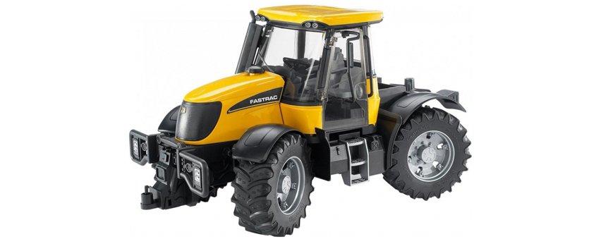 Ремонт гидроцилиндров тракторов